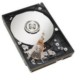 fujitsu-s26361-f3819-l530-300gb-sas-disco-duro-sas-unidad-de-disco-duro-servidor-estacion-de-trabajo