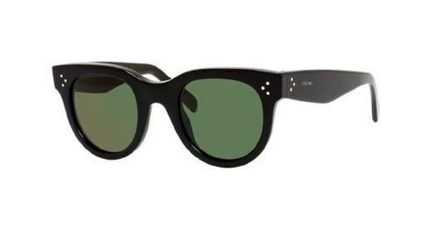 2c0ef950c6f0f Céline Sonnenbrille (CL 41053 S 807 1E 47)  Amazon.co.uk  Clothing