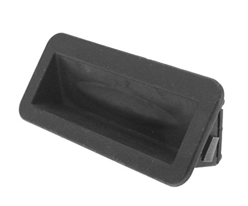 new-oem-1748915-boot-tailgate-release-switch-for-ford-fiesta-2008-2012