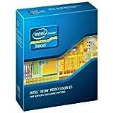 Xeon E5-2643v3 3.40ghz