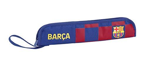 Safta Portaflautas FC Barcelona 1ª Equip. 19/20 Oficial