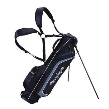MacGregor Golf MacGregor TP...