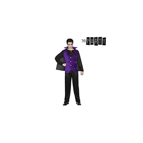 Disfraz para Adultos Th3 Party 9061 Vampiro
