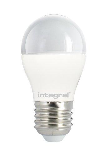hewlett-packard-bombilla-led-integral-globe-e27-67w-2700k
