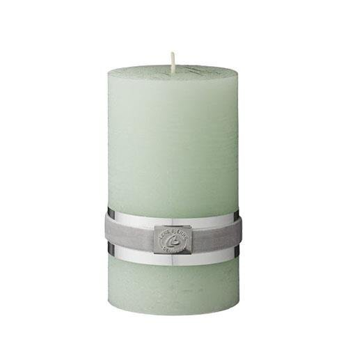 lene-bjerre-choy-green-candela-a-colonna-rustica-125-x-75-cm