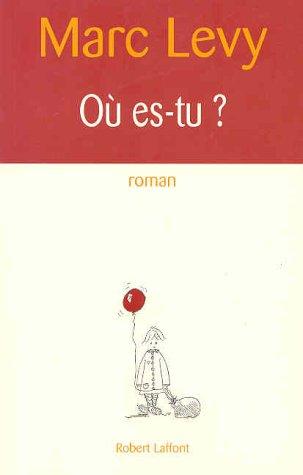 """<a href=""""/node/1151"""">Où es-tu ?</a>"""