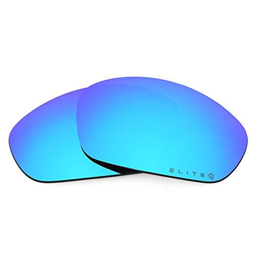 lenti-di-ricambio-revant-elite-kiwanda-blu-per-montatura-oakley-straight-jacket-2007-mirrorshield