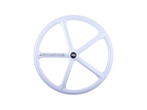 roue-avant-aerospoke-blanc-dsm-700-c