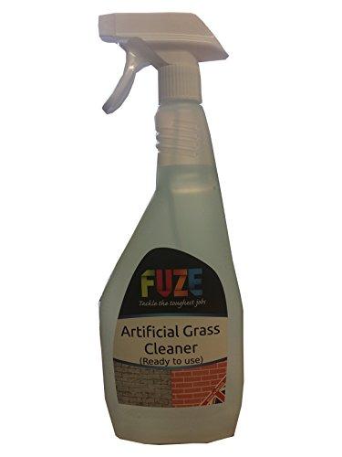 artificial-grass-spot-cleaner-degreaser-750ml