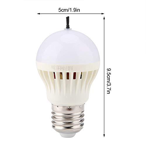 Lampada uvb 5/% rettili fonte solare per far sintetizzare il calcio 26watt 5/%