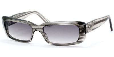 gucci-2987-black-brilliant-gray-gradient-sunglasses