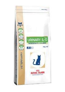 Royal Canin Urinary S/O Moderate Calorie UMC 34 Nourriture d'occasion  Livré partout en Belgique