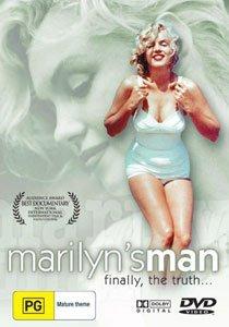 marilyns-man-2004-non-usa-format-pal-reg4-import-australia-by-jack-lemmon