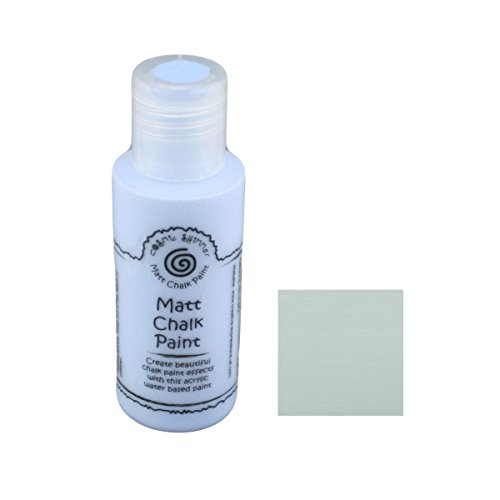 cosmic-shimmer-matt-chalk-paint-50ml-azure-mist