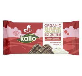 kallo-dark-choc-rice-cake-thins-90g-pack-of-5