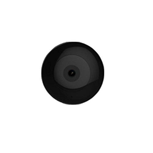 Baoblaze-1-pc-de-Cmara-Videocmara-Seguridad-Sistema-de-vigilancia-de-color-Negro