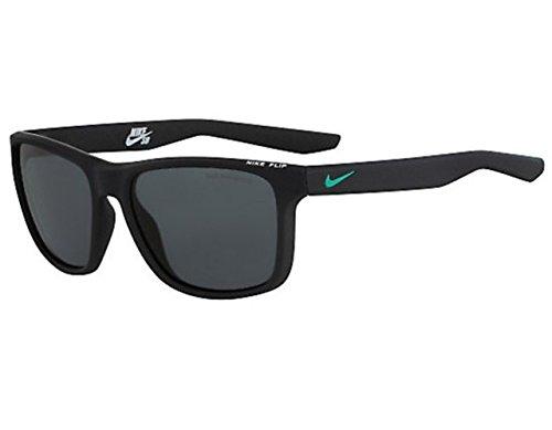 Nike Sonnenbrille (NIKE FLIP EV0990 061 53)