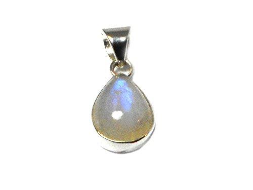 moonstone-sterling-silver-925-gemstone-pendant