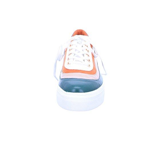 Tamaris Sneaker Donna Verde