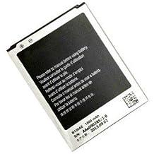 BEDACOM®- Bateria compatible Samsung Galaxy Core I8260 B150AC