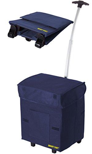 smart-cart-01-017