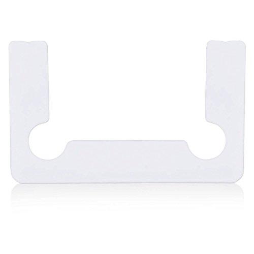 tumundo-kunststoff-dichtungen-abdichten-glastur-dichtung-fur-glas-scharniere-beschlage-duschkabinen-