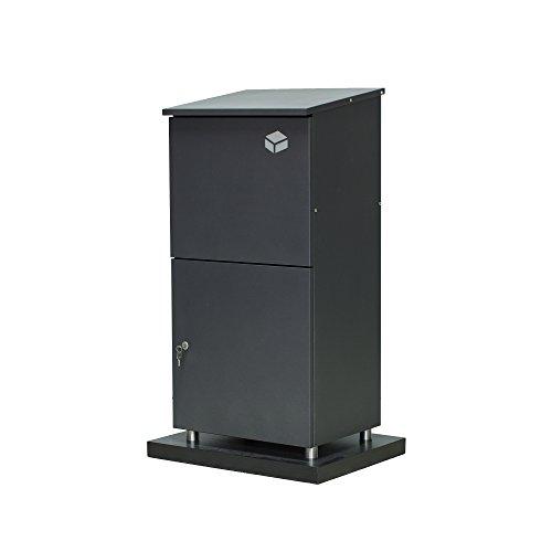 Heibi Paketkasten / Paketbox MAXI