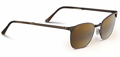 maui-jim-sunglasses-stillwater-oro-antico-colore-bronzo-hcl-h-706-16c-polarizzato