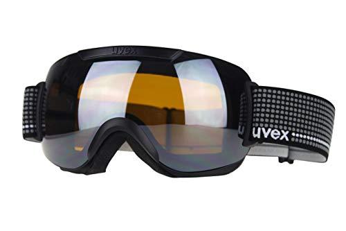 Uvex Downhill 2000 - Gafas de esquí,