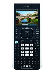 texas-instruments-nspire-cx-graphic-calculator-for-maths-and-science