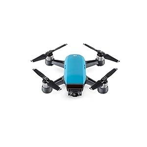 DJI-Spark-Drohne