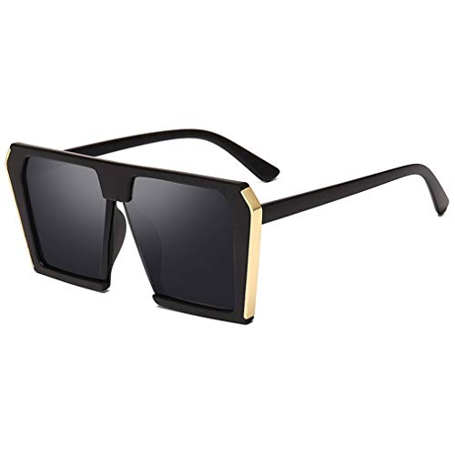 Weimeite square occhiali da sole uomo coppia donna celebrity oversize hot women occhiali da sole cool eyewear