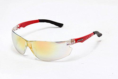 hommes-lunettes-de-soleil-de-sport-enveloppant-pour-lultime-autdoor-lover-avec-objectif-et-cadre-col