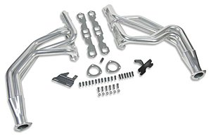 hooker-headers-2452-1-sb-2wd-chevy-pick-up