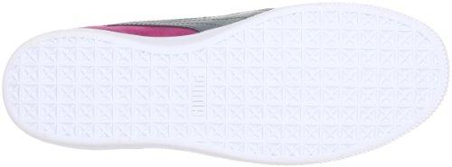 Puma Glyde Lo 354050 Damen Sneaker Pink (cabaret-turbulence-peach 12)