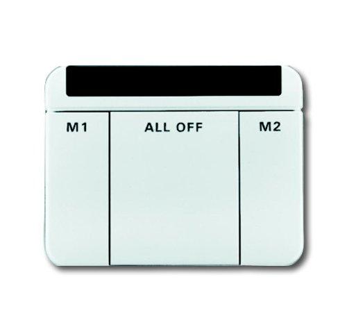 Preisvergleich Produktbild BJ 6020-24G AP-Infrarot Wandsender