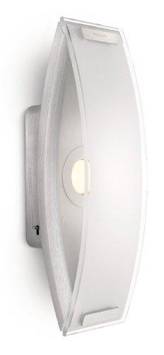 philips-instyle-ponte-wall-light-aluminium-integrated-1-x-75-watts-led-bulb