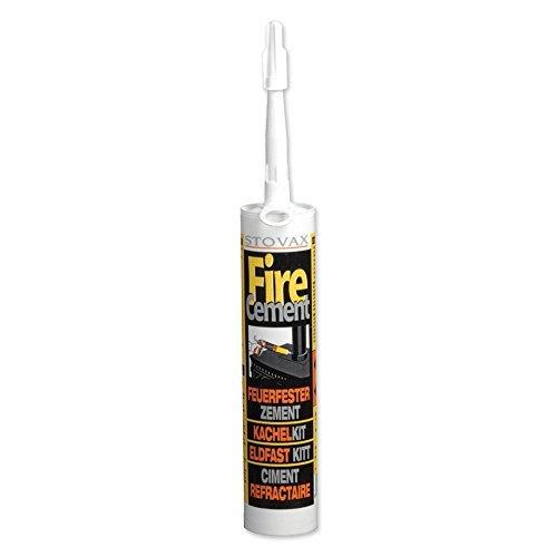 stovax-fire-cement-cartridge-600g