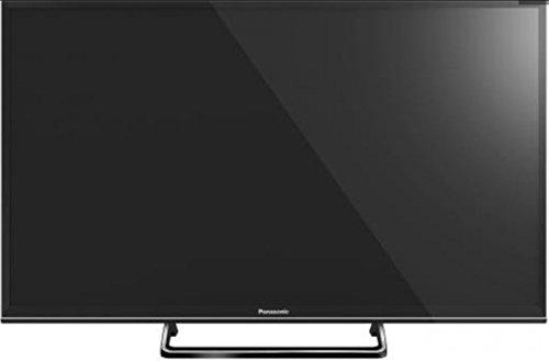 TX-32 ESX609 (Panasonic Tv 32)