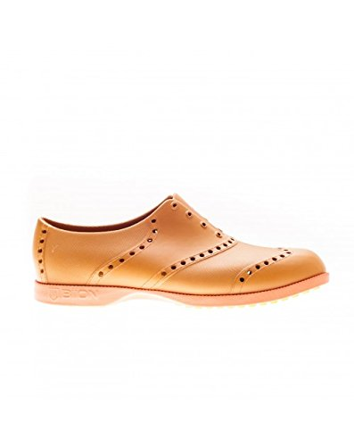 BIION The Oxford Brights 44