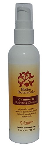 better-botanicals-chamomile-hydrating-cleanser-325-fl-oz-96-ml