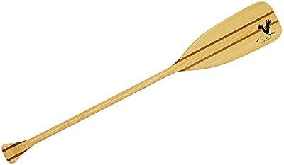 Manera Canoe remo Stork Standard – longitud 180 cm