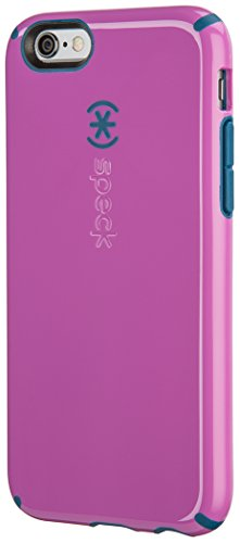 speck-candyshell-amped-faceplate-carcasa-para-apple-iphone-6-purpura-y-azul