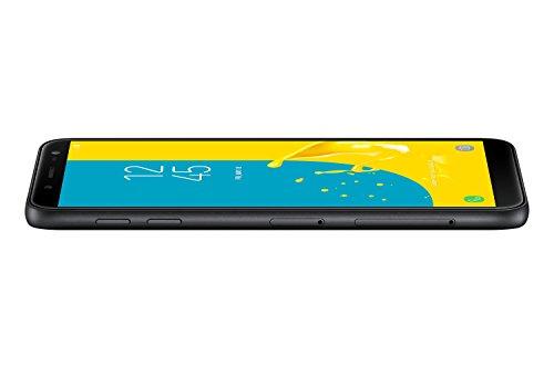 recensione samsung j6 2018 - 31NRfx3 2ByAL - Recensione Samsung J6 2018, il middle level che fa la differenza