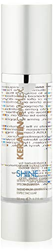 Shine Infusion (Keratin Complex Shine Serum - 50 ml/1.7 oz, 1er Pack (1 x 0.05 l))