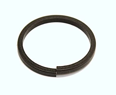 Senco LB0858 Sns45 Main Piston Seal by Senco