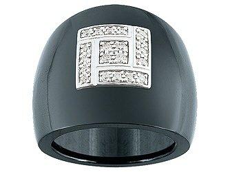 guy-laroche-ceramique-femme-bague-ceramique-noire-et-diamants-taille-53