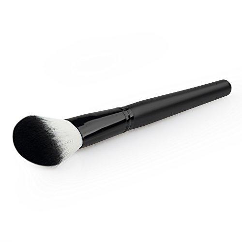 1x-profesional-cepillo-brocha-de-punteado-cabeza-redonda-base-en-polvo-suelto-de-rubor-negro