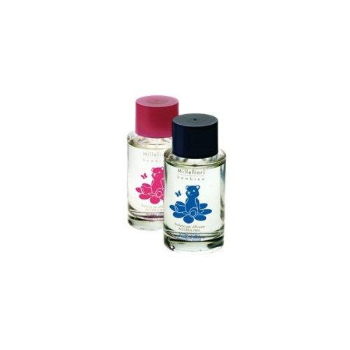 Kinderduft Duftspray Respira Vivo – Eukalyptus - Blau