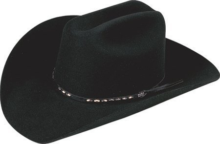 bailey-2x-alamo-wool-cowboy-hat-7-1-8-black-by-bollman-hat-company